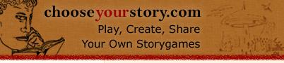 choosestory